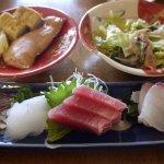 Photo of Jogashima Asobigasaki Resort