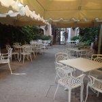 Photo of Hotel Al Sole