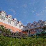 Jogashima Asobigasaki Resort