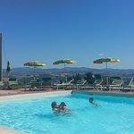 Photo of Hotel Cavallino Blu
