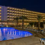 Photo of Caribe Ibiza Hotel