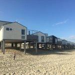 Roompot Beach Resort Foto