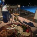 Photo of Stelida Restaurant
