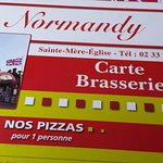 Photo of Le Normandy
