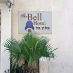 Photo of Bell Boutique Hotel & Spa