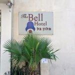 Photo de Bell Boutique Hotel & Spa