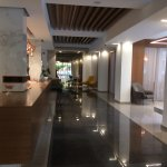 Photo of Atrium Ambiance Hotel