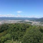 Photo of Shogunzuka Seiryuden Temple