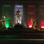 Photo de Allegroitalia Golden Palace