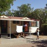 Foto de Camping Village Roma