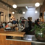 Foto de Stumptown Coffee Roasters