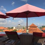 Photo de Swiss-Belinn Legian