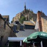 Photo de Les Ormes, Domaine & Resort
