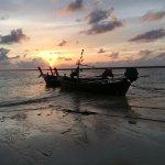 Dewa Phuket Resort Nai Yang Beach Foto