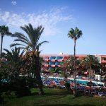 Photo de Hotel Fuerteventura Playa