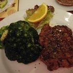 Photo of El Baron Steakhouse
