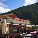 Photo of Pizzeria L Ciamin