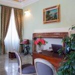 Foto de Palazzo Del Vice Re