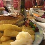 Pie time!