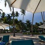 Henan Resort Alona Beach