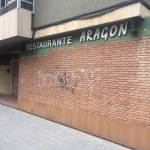 Photo of Aragon