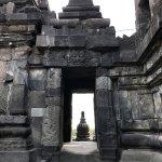 pramabanan temple