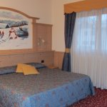 Photo de Hotel Ortles