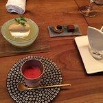 Photo of Restaurant Yonemura Gion