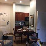 Foto de Homewood Suites by Hilton Wilmington/Mayfaire