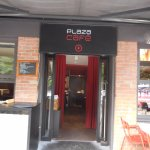 Photo of PlazaCafe