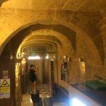 Photo de Valletta Merisi Suites
