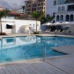 صورة فوتوغرافية لـ IBEROSTAR Grand Hotel Salome