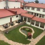 Photo of Hotel Karpatsky Dvor