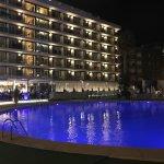 Foto de Hotel Anabel