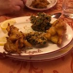 Photo of Swagat Indian Restaurant