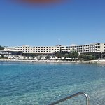 Photo of Island Hotel Istra