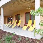 Photo de JUFA Hotel Deutschlandsberg - Sport-Resort