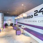 Photo of Rilano 24/7 Muenchen City