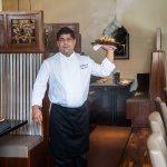 Khushi's Chef 1