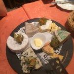 Photo of Le Florida Restaurant