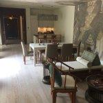 Photo de Maikhao Dream Villa Resort and Spa