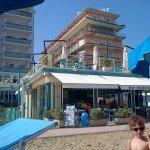 Photo of Hotel Diplomat Marine