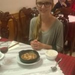 Photo de Da Quy Restaurant