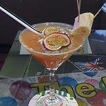 best porn star martinis