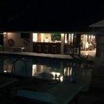 Indian Ocean Lodge Foto