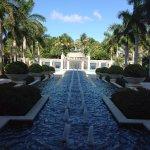 Photo of Hyatt Regency Coconut Point Resort and Spa