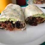 Photo de Burritos Gorditos