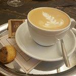 Photo of Cafe Lounge