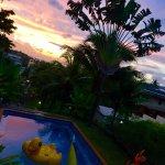 Photo of Ocean View Phuket Hotel