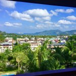 Photo of Ocean View Phuket Hotel